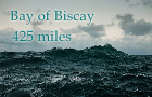 Bay of Biscay