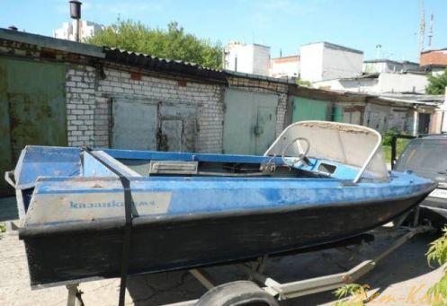 купить весла для лодки казанка нижний новгород