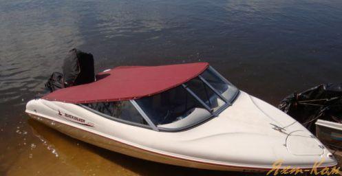 лодки 470 спорт