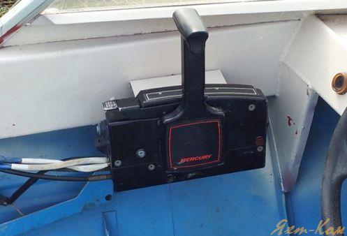 http://yacht-com.ru/images/board/medium/4/4367_3_131125_115851.jpg