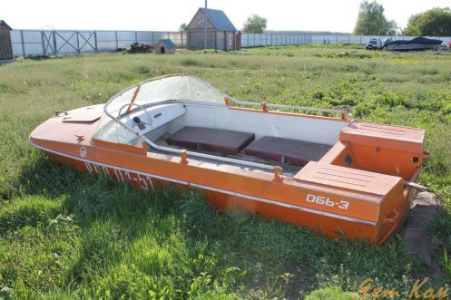моторная лодка продам в саратове