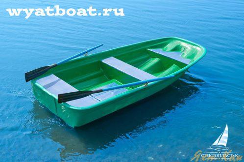 купить моторные лодки пластиковые