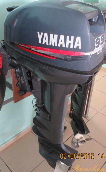 логотип ямаха на лодочный мотор
