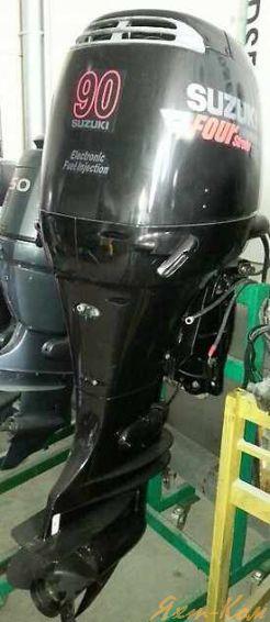 лодочные моторы судзуки купить в новосибирске