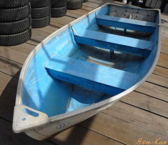 сайт по продаже лодок в новосибирске