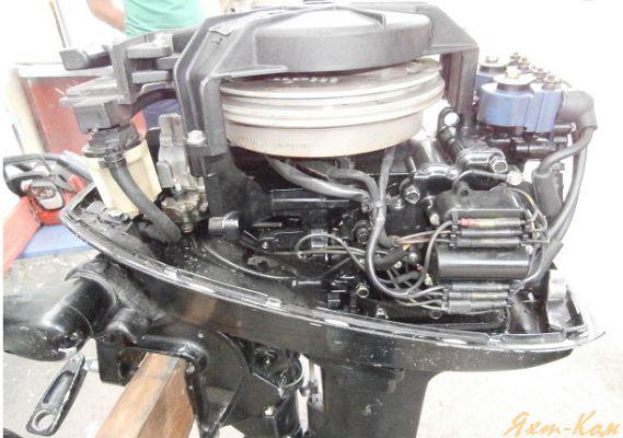 моторы лодочные купить в новой каховке