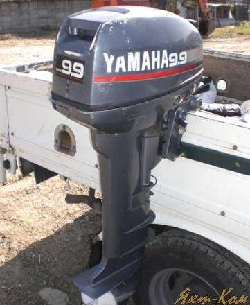 авито ульяновск лодочный мотор