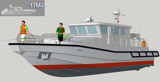 в порту стояли 83 судна из них было 42 катера моторных лодок