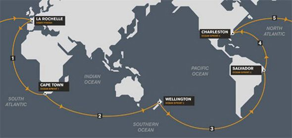 5_oceans_route_map